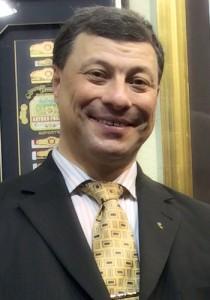 Dirk Prautzsch